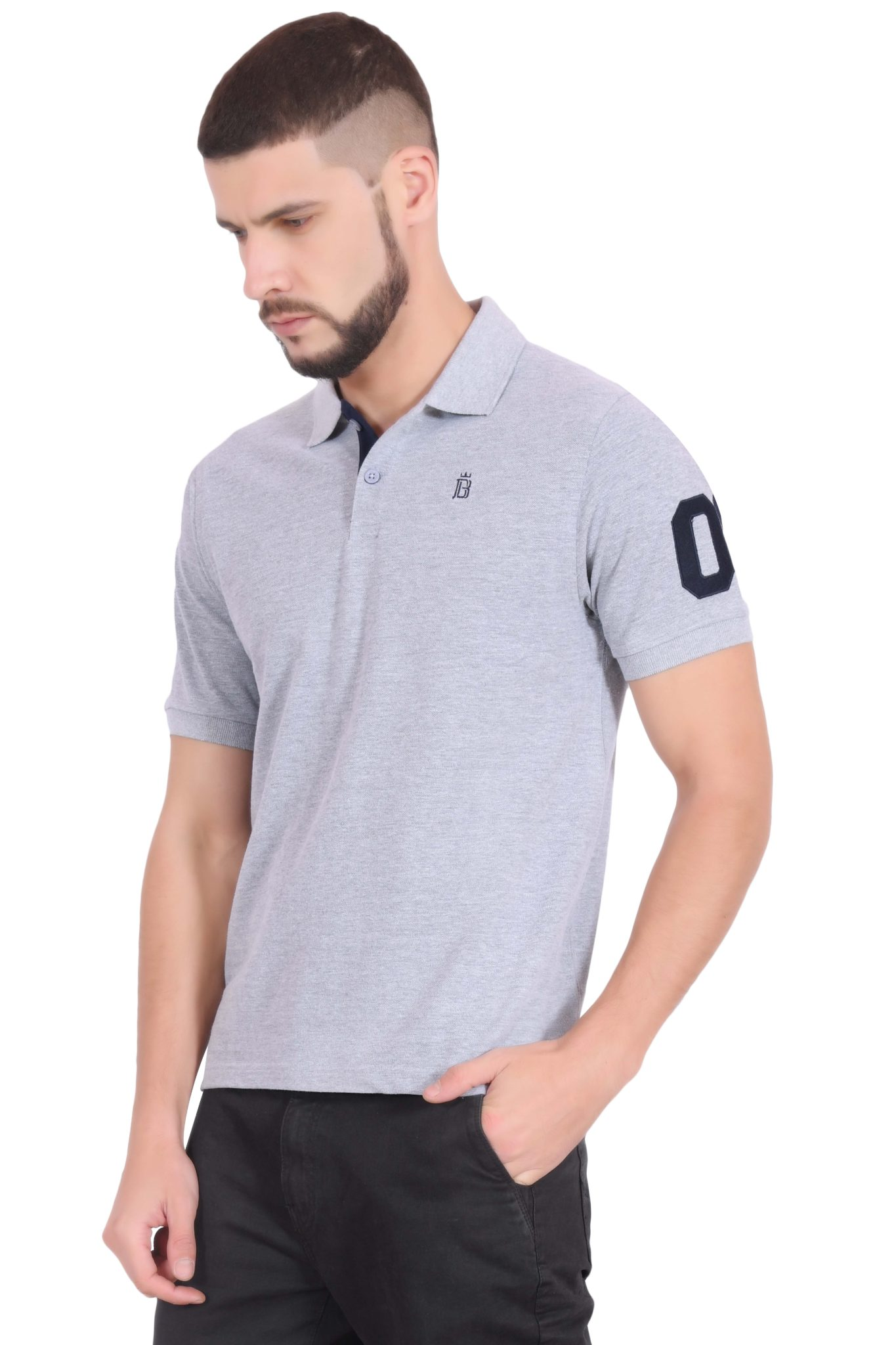 mens striped polo t shirt,Quality T Shirt Clearance! |Polo T Shirts For Men 2013